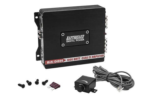 mini d1000 mono subwoofer amplifier. Black Bedroom Furniture Sets. Home Design Ideas